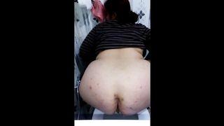 Bbw Poop Porn